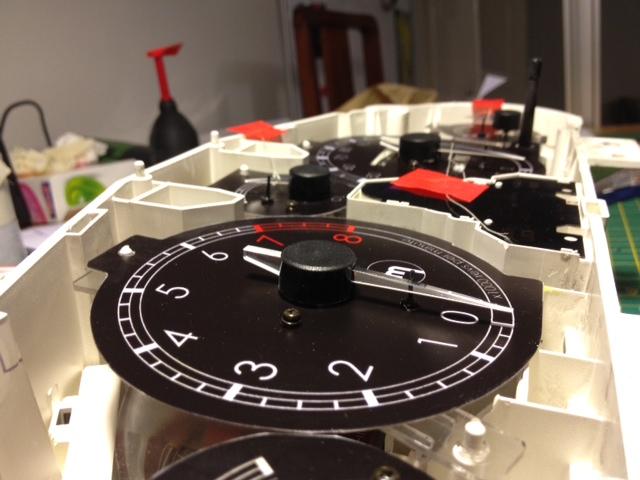dials1.JPG